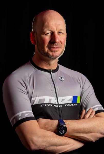 Koen Thijssen
