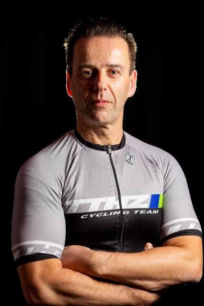 Marc Reynders
