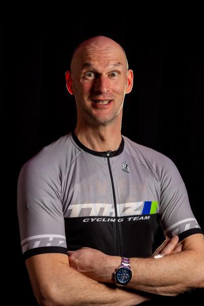 Gert Thijssen