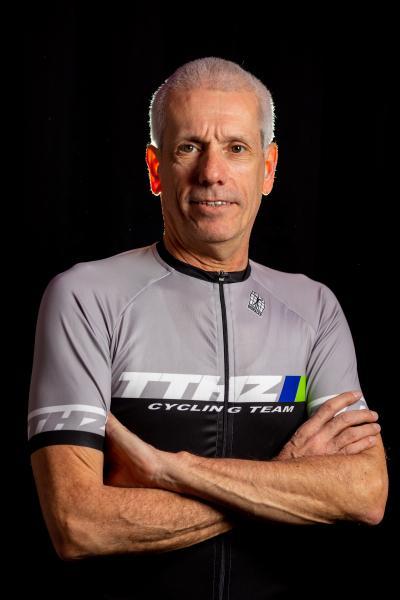 Bruno Mertens