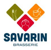 Brasserie Savarin Bolderberg